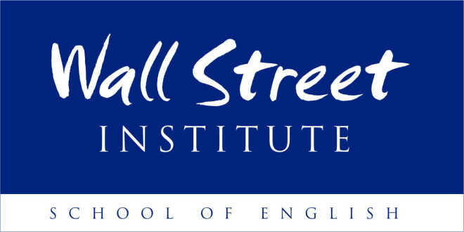 WSI - School of English