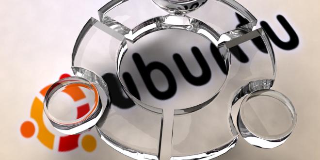 Instalar Linux Ubuntu