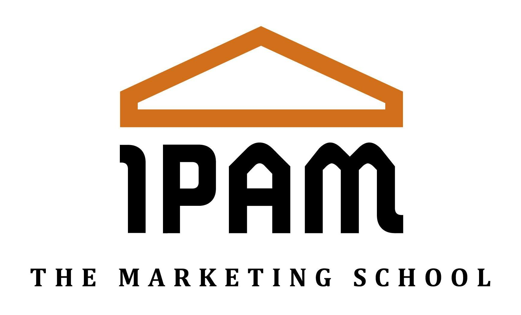 IPAM - The Markting School