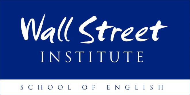 WSI - School of English