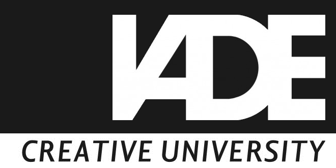 IADE - Creative University