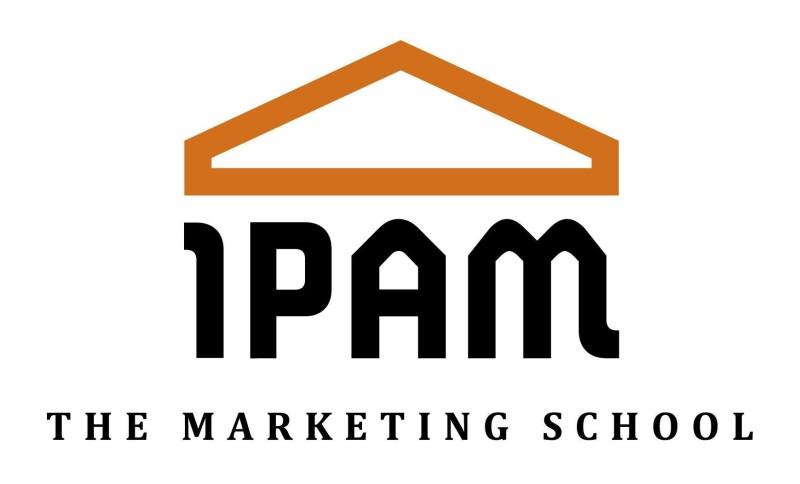 IPAM - The Markting School