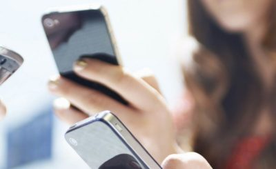 Vantagens e desvantagens do Telemovel